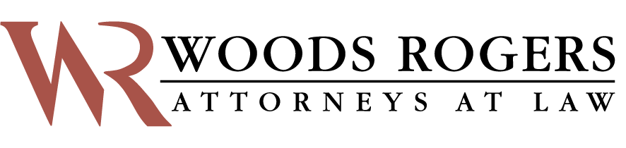 Woods Rogers Attorneys at Law